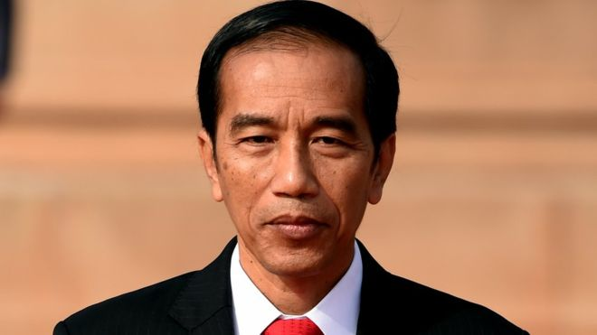 Jokowi reveals ris reasons about intensive infrastructure jokowi reveals ris reasons about intensive infrastructure development reheart
